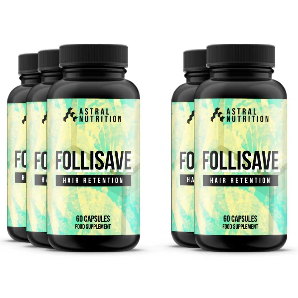 FolliSave-DHT-5-Pack