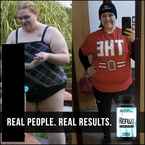 Refuze-Results-1