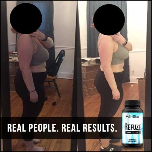 Refuze-Results-2