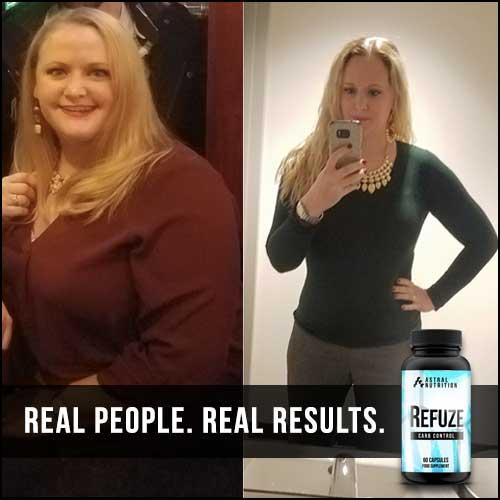 Refuze-Results-3