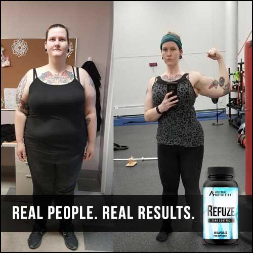 Refuze-Results-5