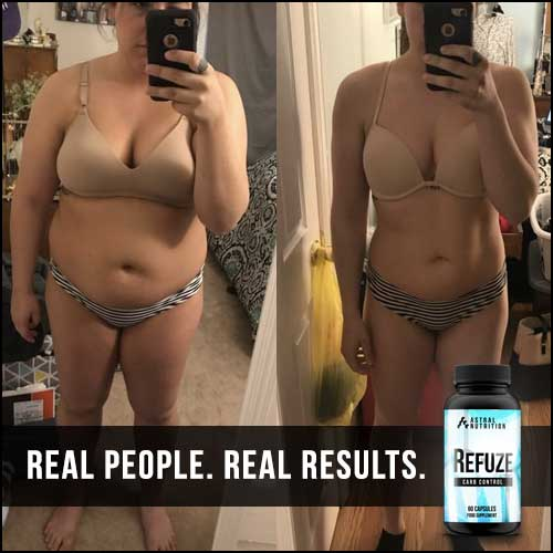 Refuze-Results-8