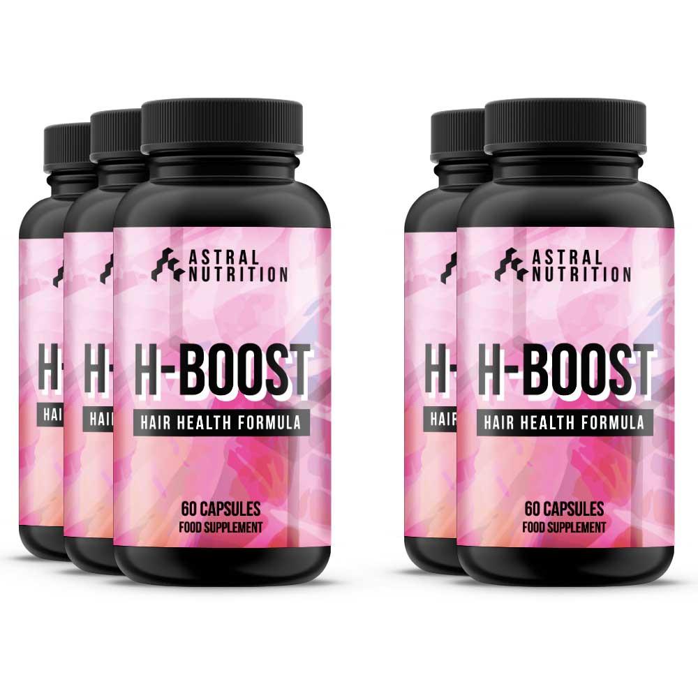 H-Boost-5-Pack