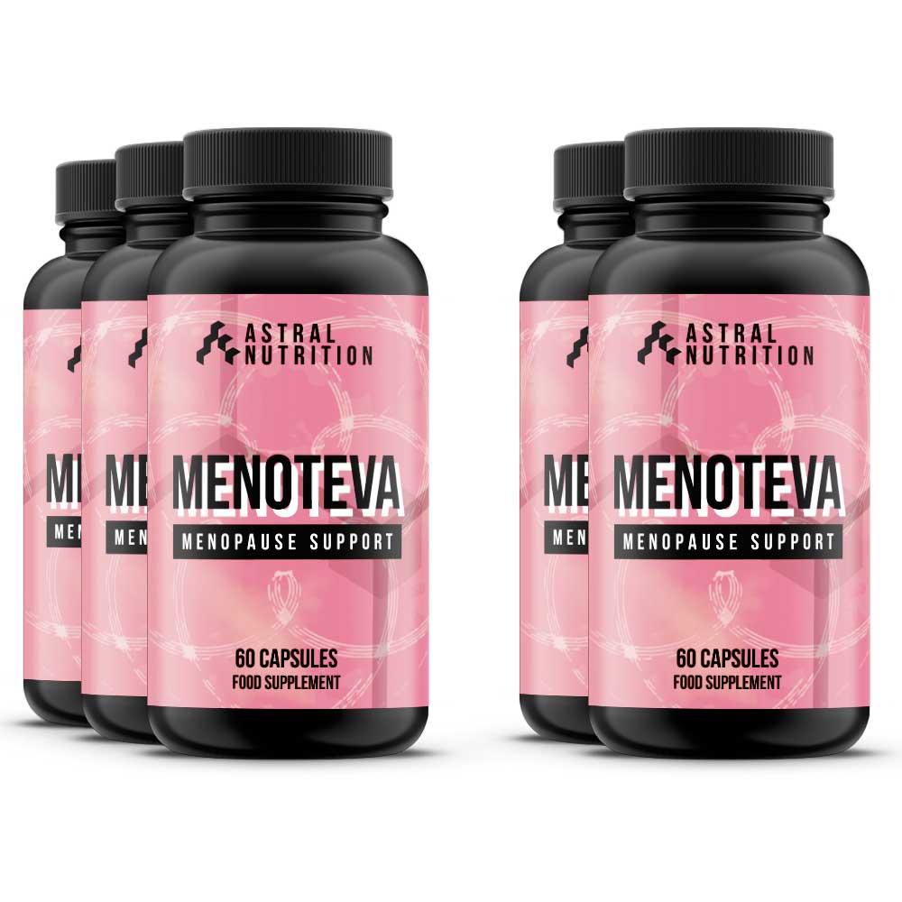 Menoteva-5-Pack