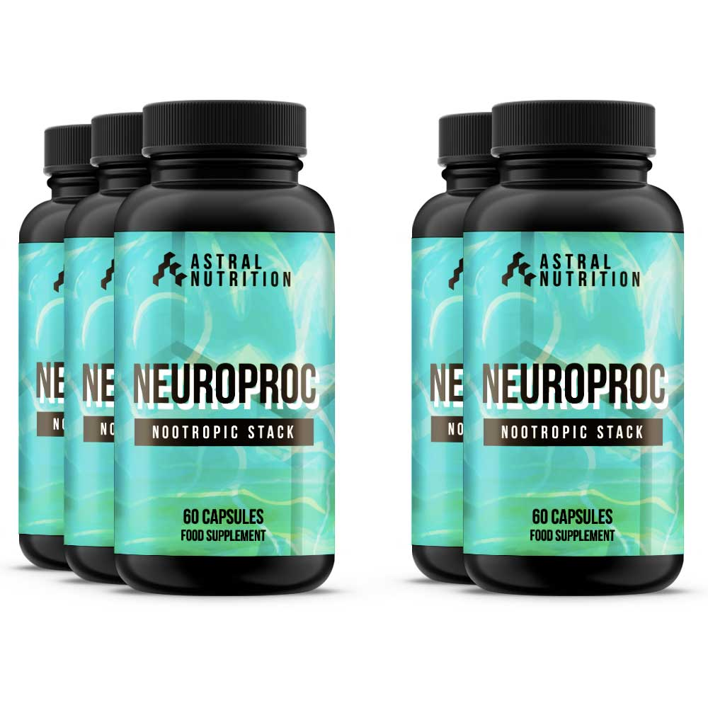 Neuroproc-5-Pack