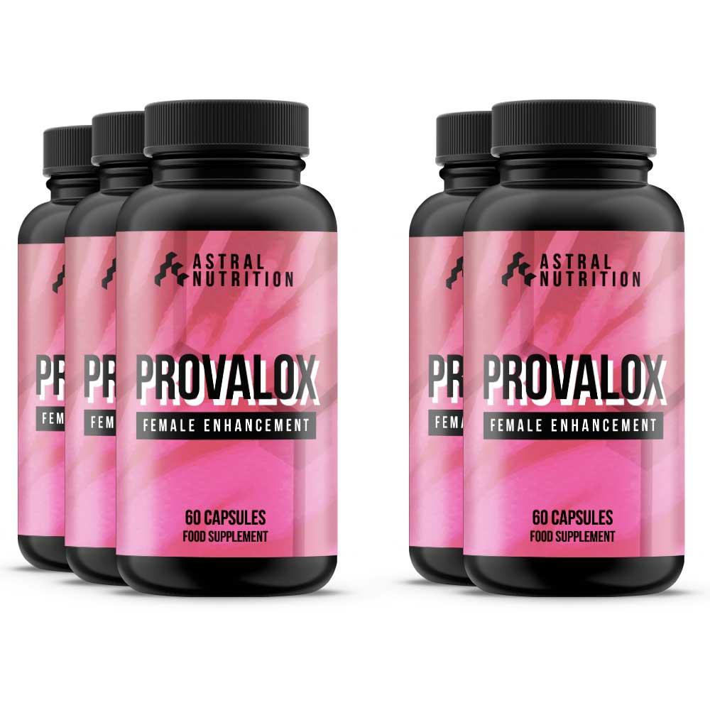 Provalox-5-Pack