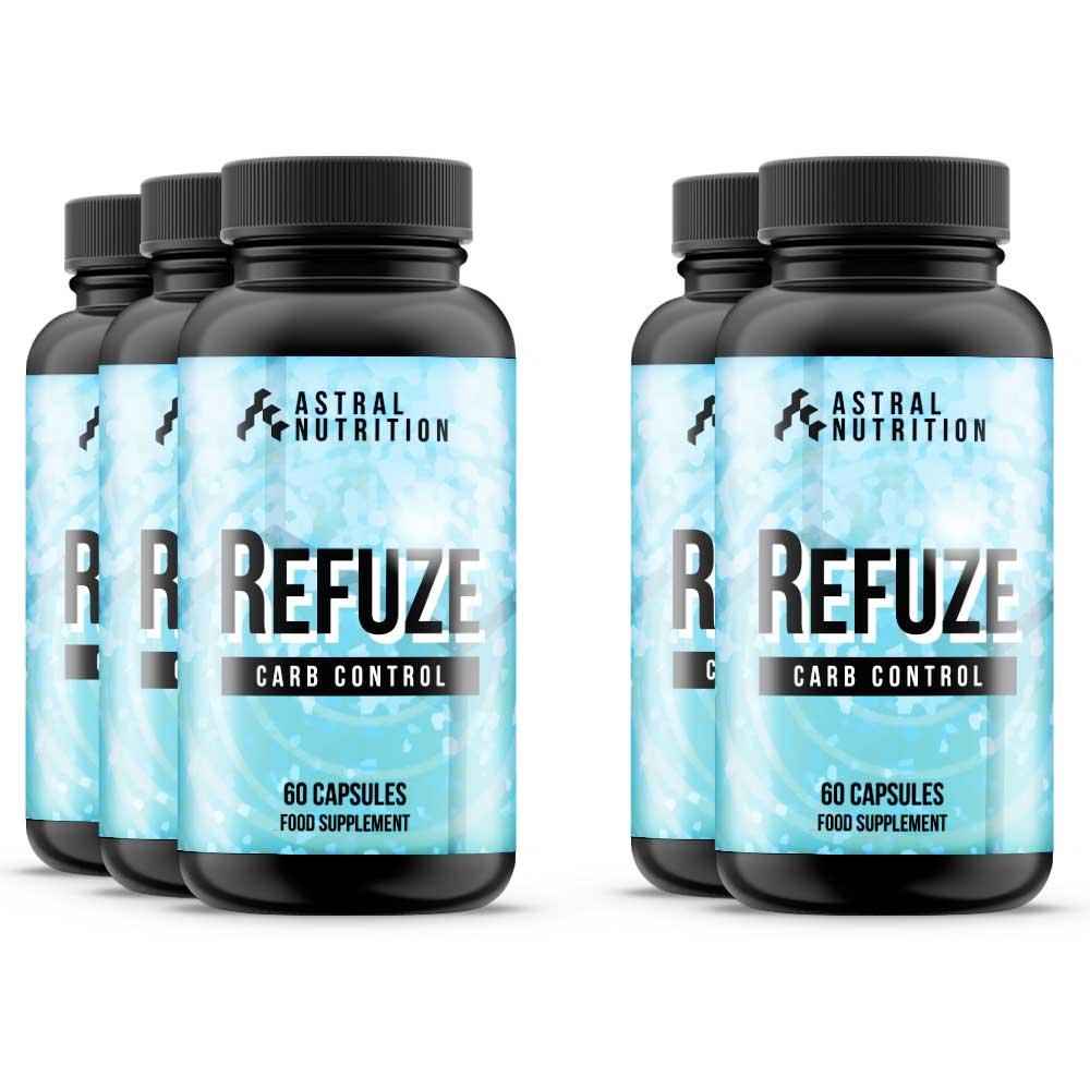 Refuze-5-Pack