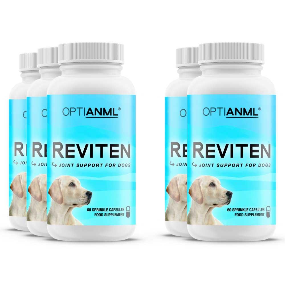 Reviten-5-Pack