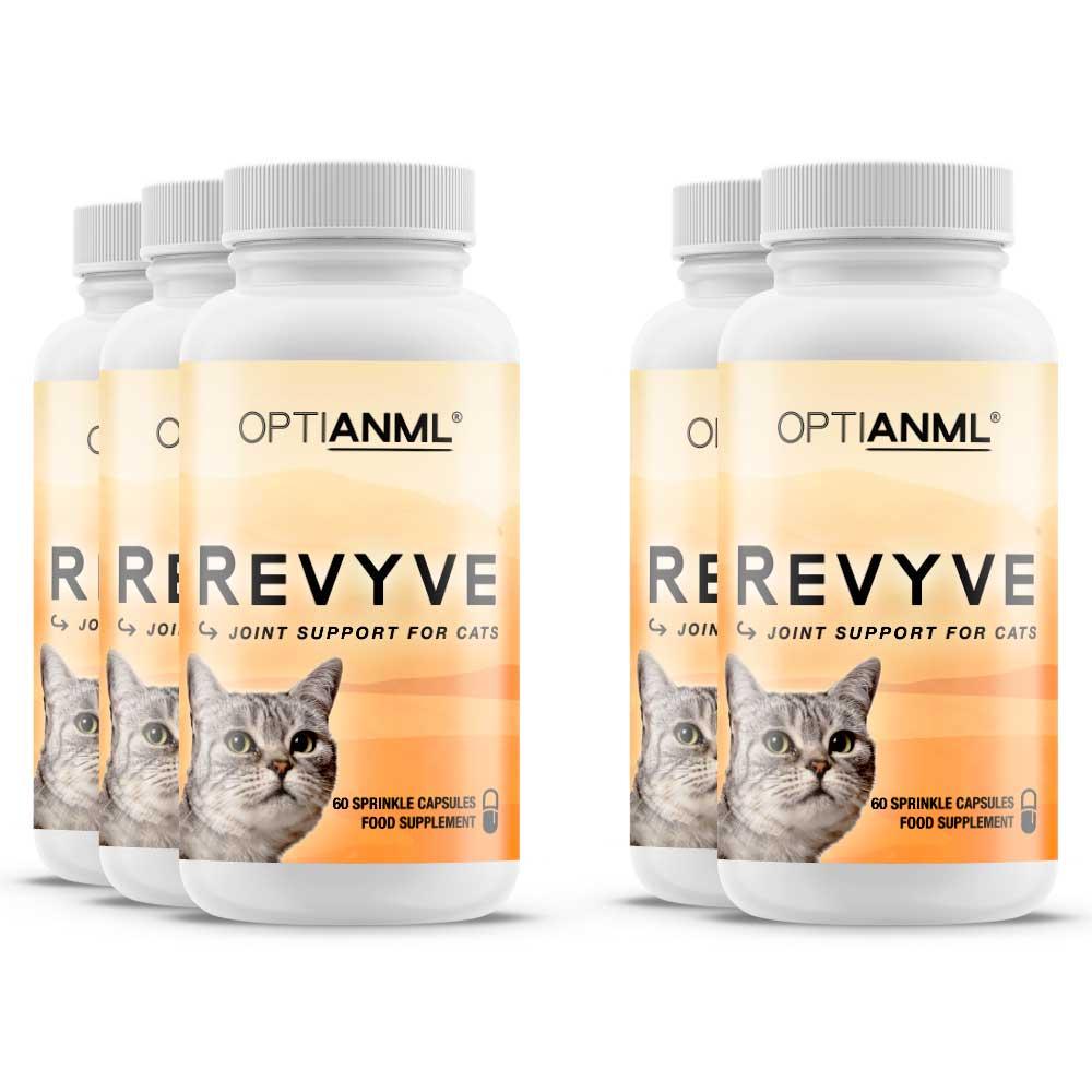 Revyve-5-Pack
