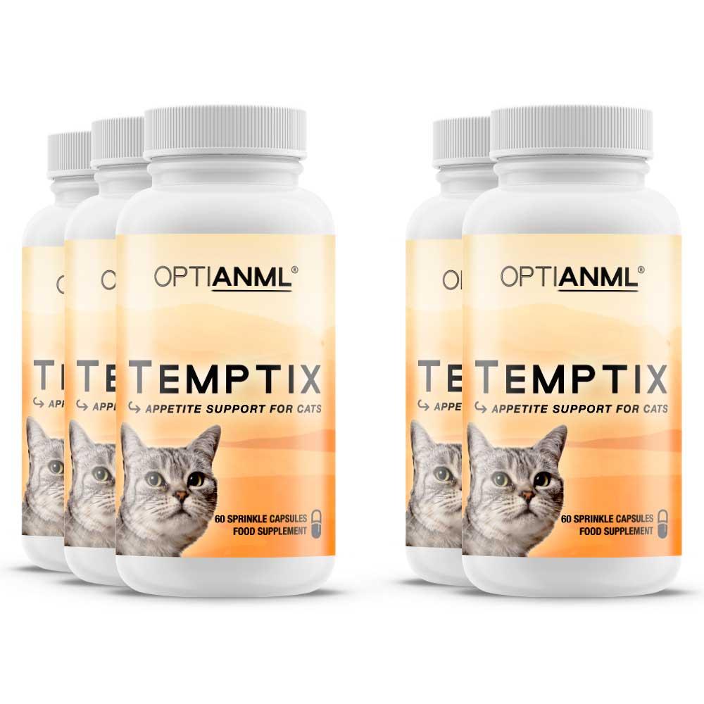Temptix-5-Pack