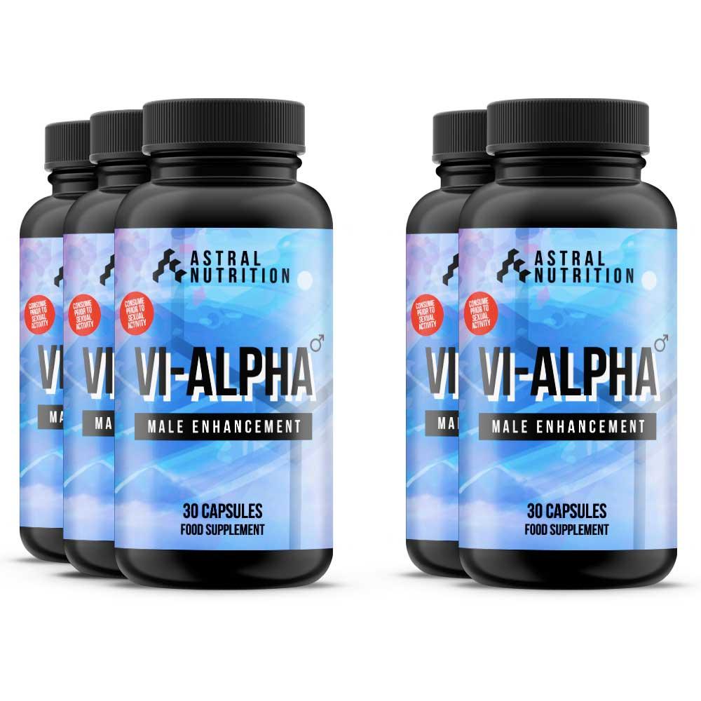 Vi-Alpha-5-Pack